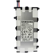 Baterija za Samsung Galaxy Tab 2 7.0, originalna, 4000 mAh