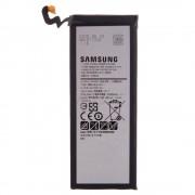 Baterija za Samsung Galaxy Note 5 / SM-N920, originalna, 3000 mAh
