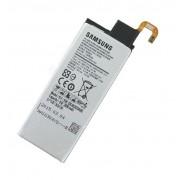 Baterija za Samsung Galaxy S6 Edge, originalna, 2600 mAh
