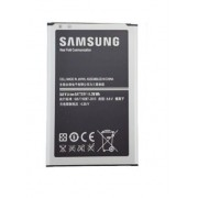 Baterija za Samsung Galaxy Note 3 Neo / SM-N7505, originalna, 3100 mAh