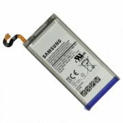 Baterija za Samsung Galaxy S8 / SM-G9500, originalna, 3000 mAh