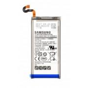 Baterija za Samsung Galaxy S8 Plus / SM-G9550, originalna, 3500 mAh