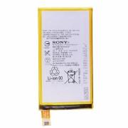 Baterija za Sony Xperia Z3 Compact / Z3 Mini, originalna, 2600 mAh
