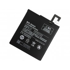 Baterija za Xiaomi Redmi Pro, originalna, 4000 mAh