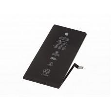 Baterija za Apple iPhone 7 Plus, originalna, 2900 mAh