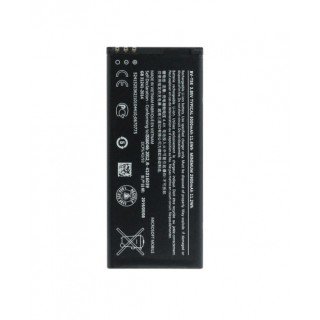 Baterija za Nokia Lumia 950 / 950DS, originalna, 3000 mAh