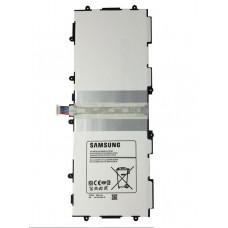 Baterija za Samsung Galaxy Tab 3 10.1, originalna, 6800 mAh