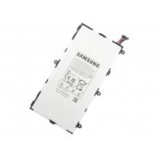 Baterija za Samsung Galaxy Tab 3 7.0, originalna, 4000 mAh