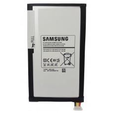 Baterija za Samsung Galaxy Tab 3 8.0, originalna, 4450 mAh
