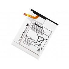 Baterija za Samsung Galaxy Tab 4 7.0, originalna, 4000 mAh