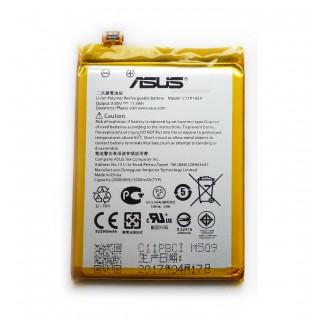 Baterija za Asus ZenFone 2 / E550ML / ZE551ML, originalna, 3000 mAh