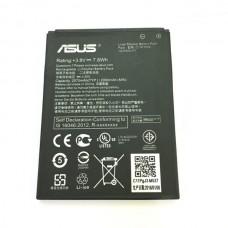 Baterija za Asus ZenFone GO / ZC500TG, originalna, 2000 mAh