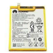 Baterija za Huawei Angler / Google Nexus 6P, originalna, 3450 mAh