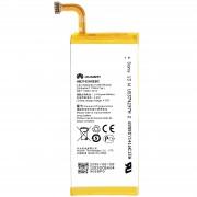 Baterija za Huawei Ascend G6 / P6, originalna, 2000 mAh