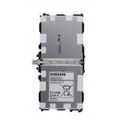 Baterija za Samsung Galaxy Note 10.1 / SM-P600, originalna, 8220 mAh