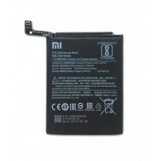 Baterija za Xiaomi Redmi Note 5, originalna, 3200 mAh