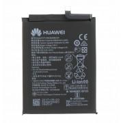 Baterija za Huawei P20 Pro / Mate 10 Pro, originalna, 4000 mAh