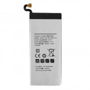 Baterija za Samsung Galaxy S6 Edge Plus / SM-G928, 3000 mAh