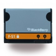 Baterija za Blackberry 9800 / 9810 Torch, originalna, 1270 mAh