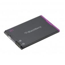 Baterija za Blackberry Curve 9220 / 9230 / 9310 / 9320, originalna, 1450 mAh