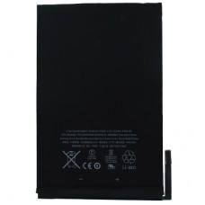 Baterija za Apple iPad Mini, originalna, 4490 mAh