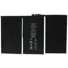 Baterija za Apple iPad 2, originalna, 6500 mAh