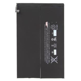 Baterija za Apple iPad Mini 2, originalna (OEM), 6471 mAh
