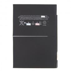 Baterija za Apple iPad Air 2 / A1547 / A1567, originalna, 7340 mAh