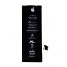 Baterija za Apple iPhone SE, originalna, 1600 mAh