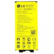 Baterija za LG G5 / G5 Dual Sim / G5 Lite, originalna, 2800 mAh