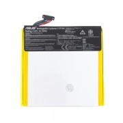 Baterija za Asus MeMo Pad HD 7 / ME137, originalna, 3900 mAh