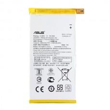 Baterija za Asus ZenFone 3 Deluxe, originalna, 3000 mAh