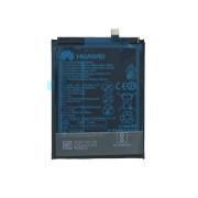 Baterija za Huawei P10, originalna, 3200 mAh