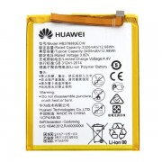 Baterija za Huawei P9 Plus, originalna, 3300 mAh