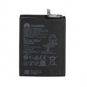 Baterija za Huawei Mate 9, originalna, 4000 mAh