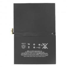 Baterija za Apple iPad Pro 9.7 / A1664, originalna, 7306 mAh