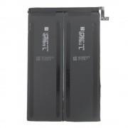 Baterija za Apple iPad Mini 3, originalna, 6471 mAh