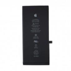 Baterija za Apple iPhone 8, originalna, 1821 mAh