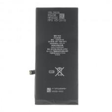 Baterija za Apple iPhone 8 Plus, originalna, 2691 mAh