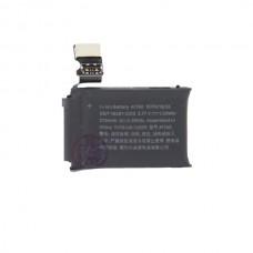 Baterija za Apple Watch 2, originalna, 38 mm, 273 mAh