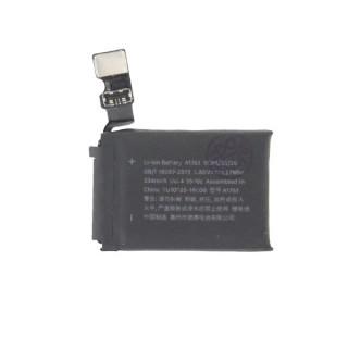 Baterija za Apple Watch 2, originalna, 42 mm, 350 mAh
