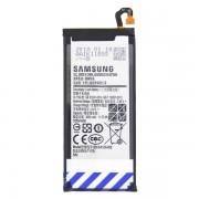 Baterija za Samsung Galaxy A5 (2017) / SM-A520, originalna, 3000 mAh