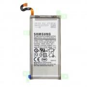 Baterija za Samsung Galaxy S8 / SM-G950, originalna, 3000 mAh