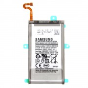 Baterija za Samsung Galaxy S9 Plus / SM-G965, originalna, 3500 mAh