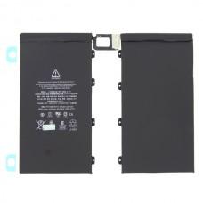 Baterija za Apple iPad Pro 12.9 / A1577, originalna, 10300 mAh
