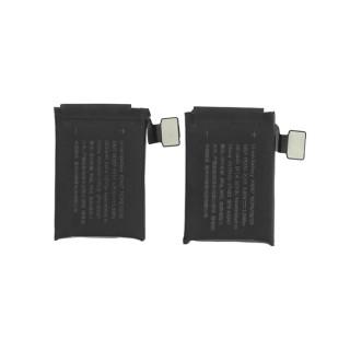 Baterija za Apple Watch 3, originalna, 38 mm, GPS, 262 mAh