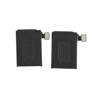 Baterija za Apple Watch 3, originalna, 42 mm, GPS, 343 mAh