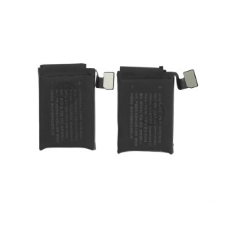 Baterija za Apple Watch 3, originalna, 38 mm, LTE, 280 mAh