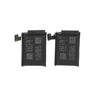 Baterija za Apple Watch 3, originalna, 42 mm, LTE, 350 mAh