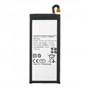 Baterija za Samsung Galaxy A5 (2017) / SM-A520, 3000 mAh